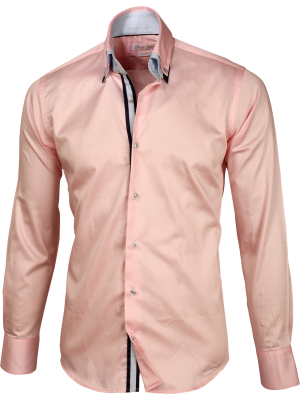 dress_shirt_png8080